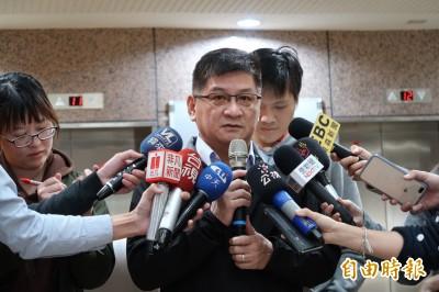 武漢肺炎》奧運資格賽若在武漢舉行 台灣女足傾向放棄參賽