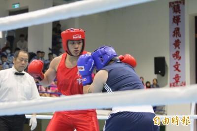 武漢肺炎》拳擊奧運資格賽在武漢比 賽事取消機率高