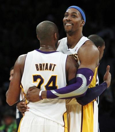 NBA》灌籃大賽揪「老大」助拳 豪爾德盼球迷支持