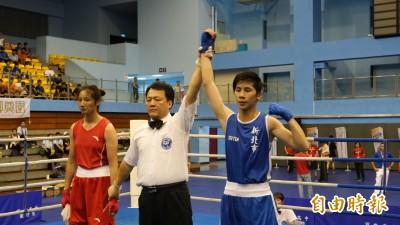 武漢肺炎衝擊 拳擊、女足奧運資格賽移地比賽