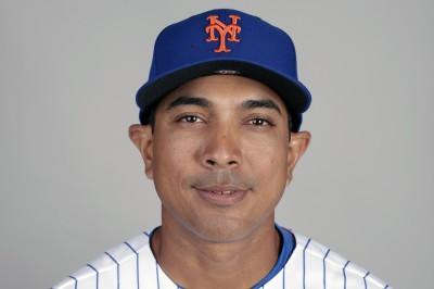 MLB》大都會火速找到新教頭 國聯新人王:我愛死他了