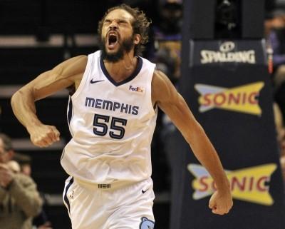 NBA》主力中鋒本季報銷  獨行俠急CALL前年度防守球員