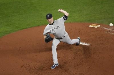 MLB》洋基第五號先發確定 10億滯銷左投順利卡位