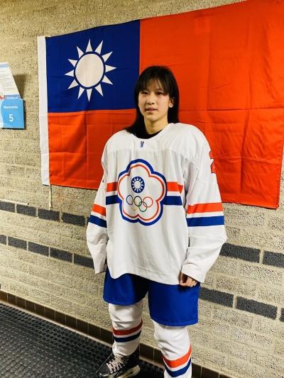 冰球》「最死纏爛打的亞洲球隊」台灣隊逆轉擊敗世界強權史上首次