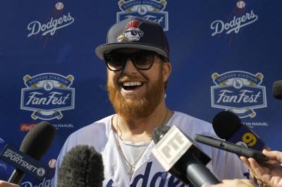 MLB》討回被太空人「偷」走的冠軍? 道奇球員霸氣拒絕