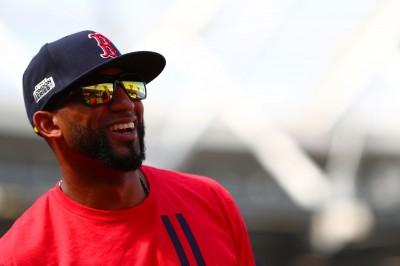 MLB》明星工具人努涅茲 小聯盟約加盟大都會