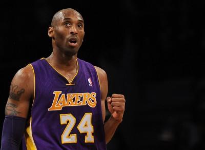NBA》感動!各隊用8、24秒進攻違例 致敬傳奇布萊恩