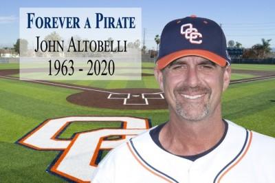 MLB》「這不可能是真的...」恩師與Kobe一同罹難、布瑞南悲痛不捨