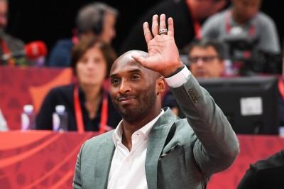 NBA》2020名人堂入圍決選 布萊恩領銜最終名單