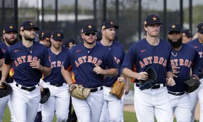 棒球》教壞囝仔大小! 美國少棒聯盟禁用「太空人」當隊名