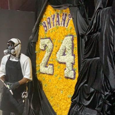 NBA》喬丹難忘兄弟情! 生日趴上緬懷布萊恩有洋蔥