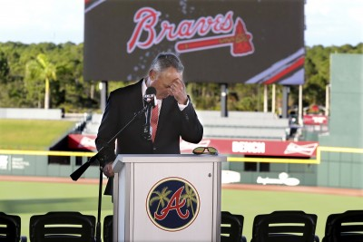 MLB》如何評價太空人道歉?大聯盟主席直言:並不成功
