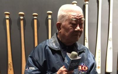 棒球》資深球評張昭雄睡夢中過世 享壽82歲