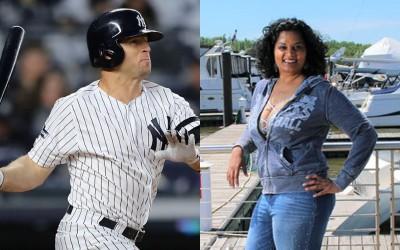 MLB》私生飯自稱「未來賈太太」  洋基球星嚇到申請限制令