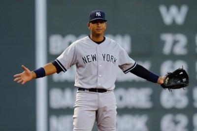 MLB》最有錢球員排行榜 驚見中職前洋將