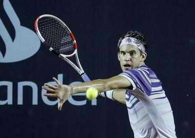 網球》最快下週擠下費爸 提姆:很難過他到溫網才回歸