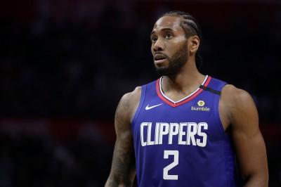 NBA》快艇本季首遇三連敗 「可愛」有話要說
