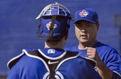 MLB》最被低估的球隊 官網點名藍鳥等隊