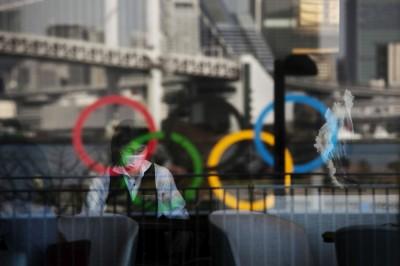奧運》東奧停辦?IOC委員透露:可能性存在