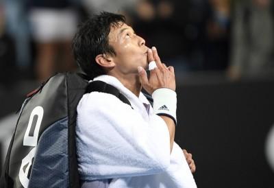 網球》盧彥勳杜拜3盤惜敗 無緣睽違逾2年ATP勝利
