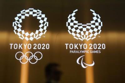 奧運》疫情擴大恐讓東奧停辦? 日本奧運相回應