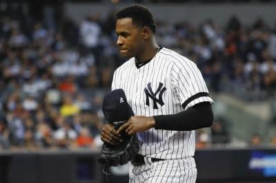 MLB》洋基傷了塞維里諾 官網點名5大交易補強人選