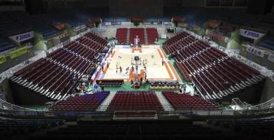 籃球》疫情大爆發 KBL洋將要逃離南韓