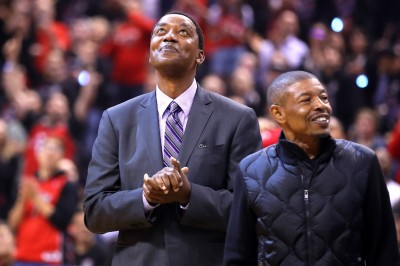 NBA》曾致電招募「飆風玫瑰」 活塞傳奇球星自曝對話內容