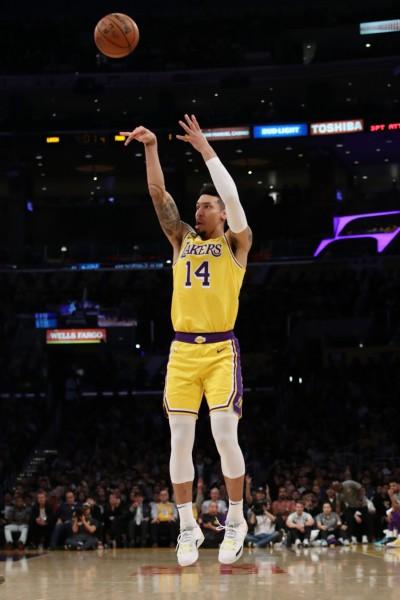NBA》何時遲遲復賽未定  D.格林仍有信心能打完整季