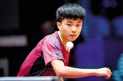 桌球》危機就是轉機 ITTF預告桌壇將有重大改革