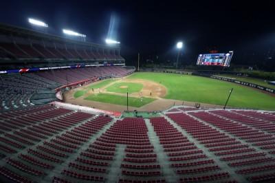 棒球》美國球迷有得看!韓職正式與《ESPN》達成轉播協議