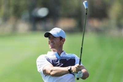 高球》PGA嘉信挑戰賽為復賽首戰 採用閉門、包機等絕招防疫