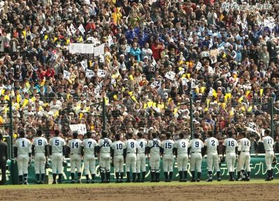 棒球》夏季甲子園大賽若停辦 估損失672億日圓