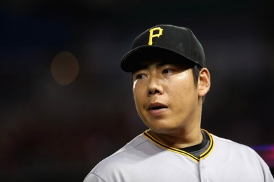 棒球》三度酒駕的姜正浩想回韓職 卻讓KBO很頭大