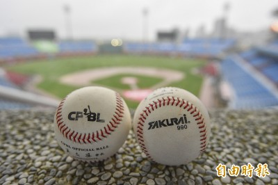 棒球》中職拆「彈」作法 韓媒表示值得參考
