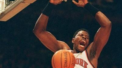 NBA》名人堂球星中鏢 發表聲明呼籲民眾別輕忽
