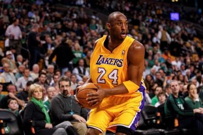 2020有多悲慘? 奧運停辦、NBA三名偉大的人物相繼過世