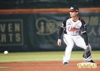 中職》「不該把MLB守備視為理所當然」美球迷看台灣職棒發出慨嘆