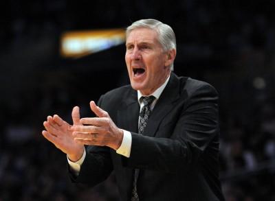 NBA》季後賽多次摧毀「姚麥連線」 史隆曾讓中國球迷恨得牙癢癢