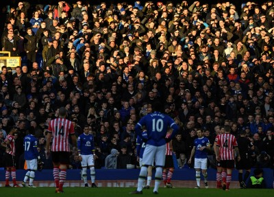 足球》利物浦歐冠3/11終局之戰 英國研究估41人染疫身亡