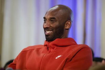 NBA》布萊恩送母親的冠軍戒 今以619萬高價售出