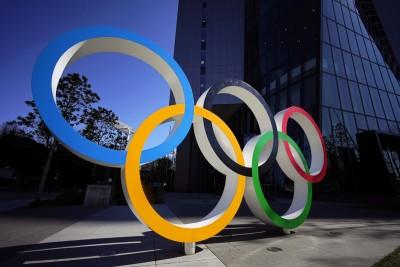 奧運》東奧延期後遺症 巴黎恐公投取消奧運!