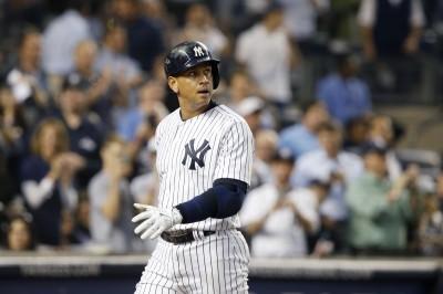 MLB》A-Rod若復出不是只能來台灣?韓網友要韓職球隊快簽他