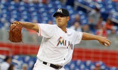 MLB》洋基新王牌恐遭大幅砍薪 陳偉殷將成本季最高薪投手