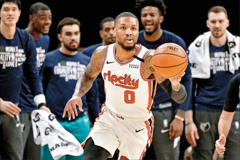 開工就是季後賽? NBA邊緣隊跳腳