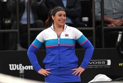 網球》嗆專攻雙打的球員 前溫網冠軍:把獎金給挑戰賽的人