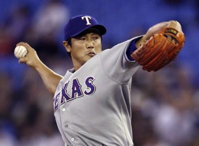 MLB》官網介紹選秀會「二世好手」 赫見前日本強投之子