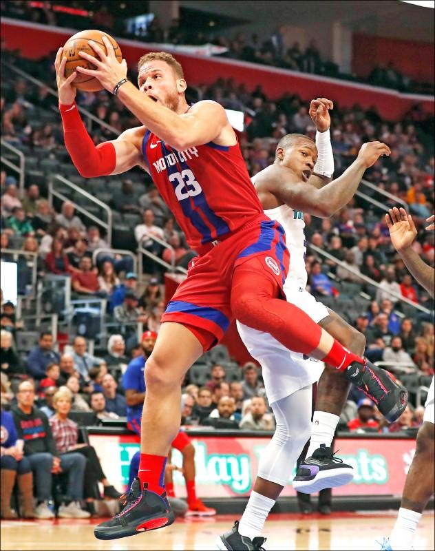 NBA復賽新制 直接打季後賽?