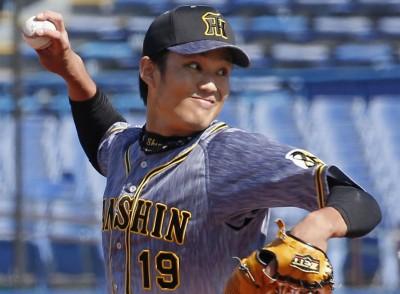 日職》首位染疫的日本球員 藤浪練球遲到遭降二軍