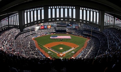 MLB》疫情重擊營運 美記者爆料:部分球團今年不想玩